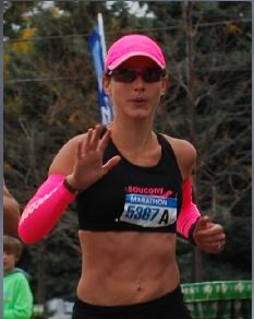 26.2 Bible Verses For Running & Racing: Bible Versus, Motivation Bible Verses, Marathons, Motivational Bible Verses, 26 2 Bible, Racing Day, Inspiration Bible, Runners, 26 Bible