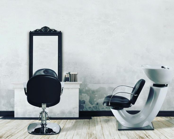 Shape it sharp! At Empiresalonequipment.com, you can explore the excellent barber equipment made of top-quality materials. Check out the offers on our website!
