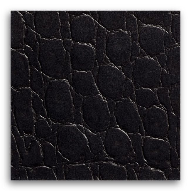 Crocodile Tiles Home Design