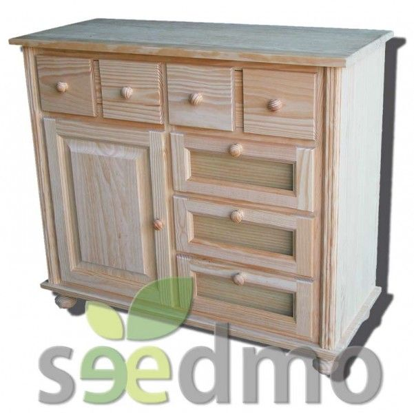 Tienda online de muebles perfect madeinspain mueble de for Muebles de asia
