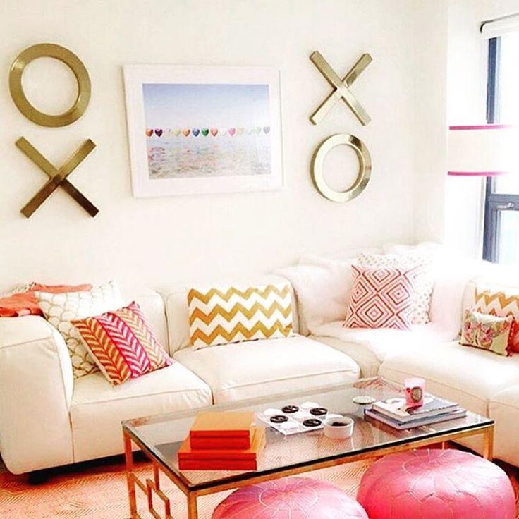 Best 25+ Teen Lounge Rooms Ideas On Pinterest | Teen Lounge, Teen Playroom  And Teen Game Rooms Part 44
