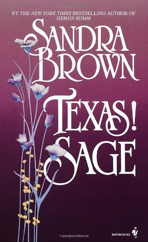 Bestseller Books Online Texasage (Texas Family Saga) Sandra Brown $7.99  - http://www.ebooknetworking.net/books_detail-0553295004.html