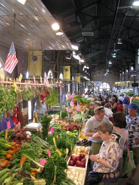 102 Best Soulard Market Images On Pinterest Missouri St Louis And
