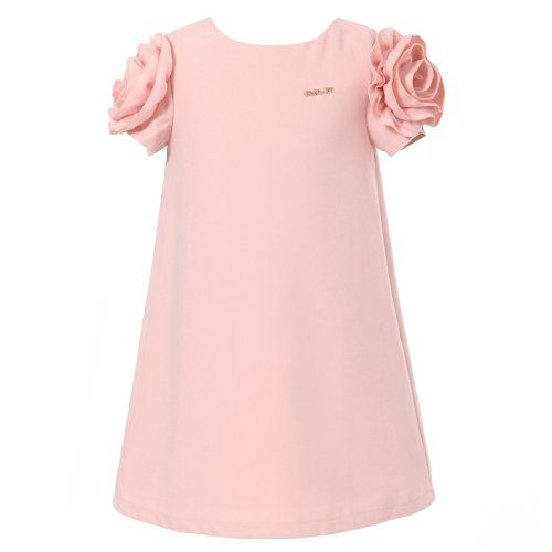 Richie House Girl's Elegant Dress with Flower and Metal Label RH1071-C-8/9 Richie House,http://www.amazon.com/dp/B00FBIOZ7U/ref=cm_sw_r_pi_dp_RVsSsb10AHG0V093