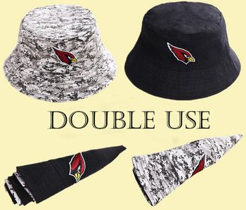 2014 nova moda das mulheres dos homens Unisex ambos os lados disponíveis sombreiro Summer Beach Sun palha chapéu panamá casais amantes chapéu de balde chapéu