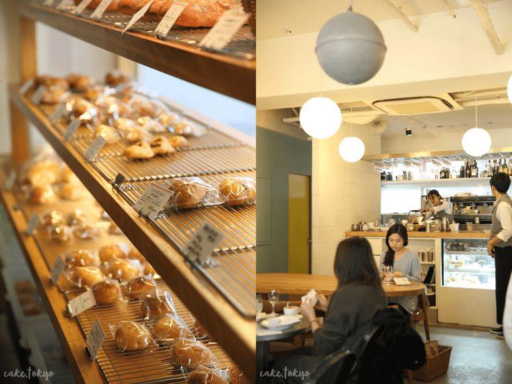 breadespresso_04_05