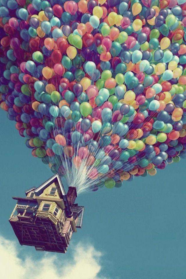 640-Pixar-l