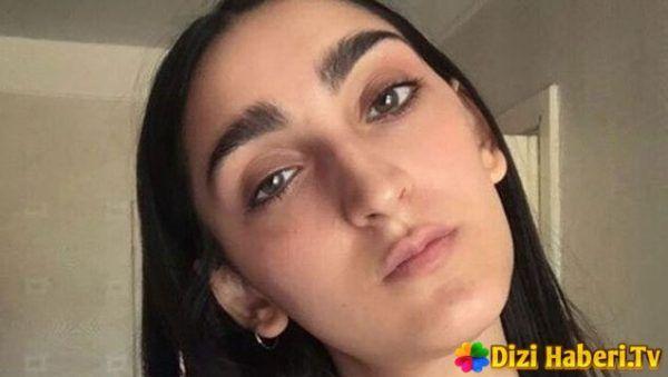 Gucci Nin Yeni Yuzu Armine Harutyunyan Kimdir Fashion Nose Ring Nose