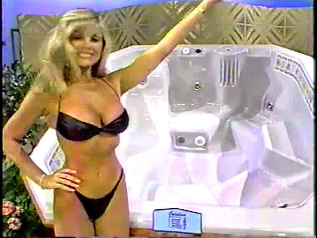 Dian Parkinson - The Price Is Right: Price, Dian Parkinson, Babe