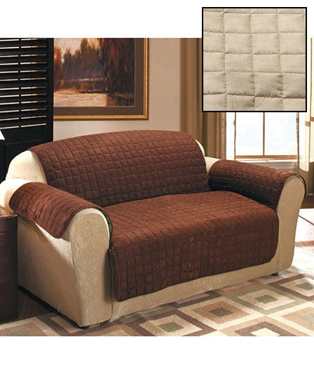 8 Best Couch Cover Ideas Images On Pinterest Couch