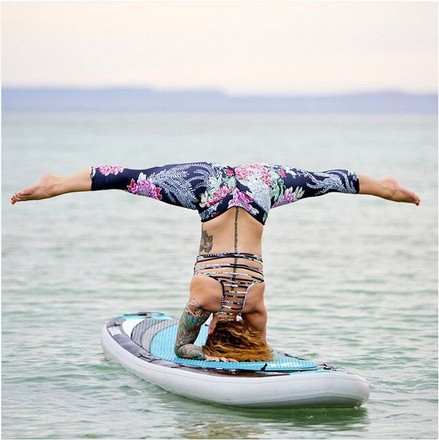 323 Best Yoga Pants Images On Pinterest