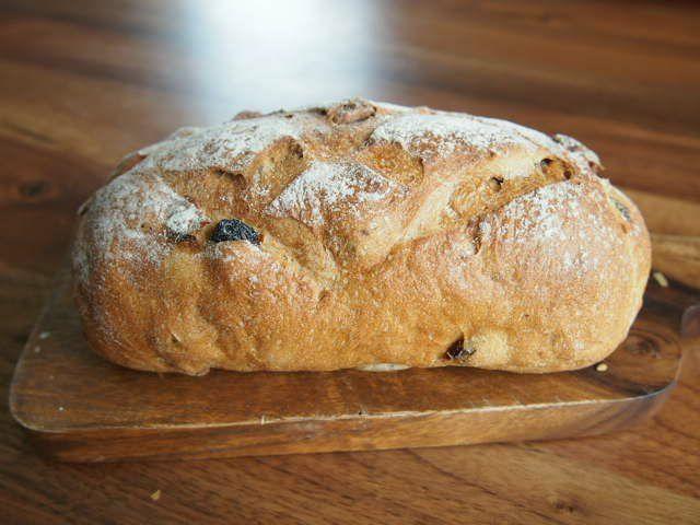 市 屋 高岡 パン 高岡市でおすすめの美味しいパンをご紹介!