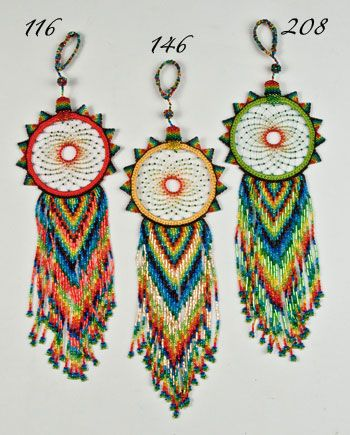 Beaded Dream Catchers Patterns 40 best Dream Catcher's Pattern images on Pinterest Dreamcatchers 4