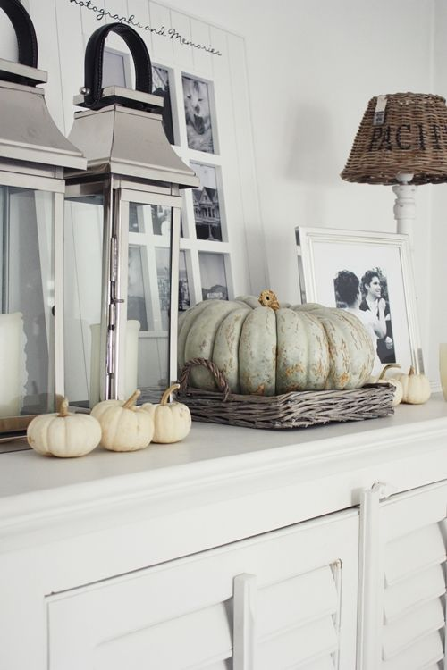 http://white-living.blogspot.se/2012/10/autumn-decoration-giveaway.html