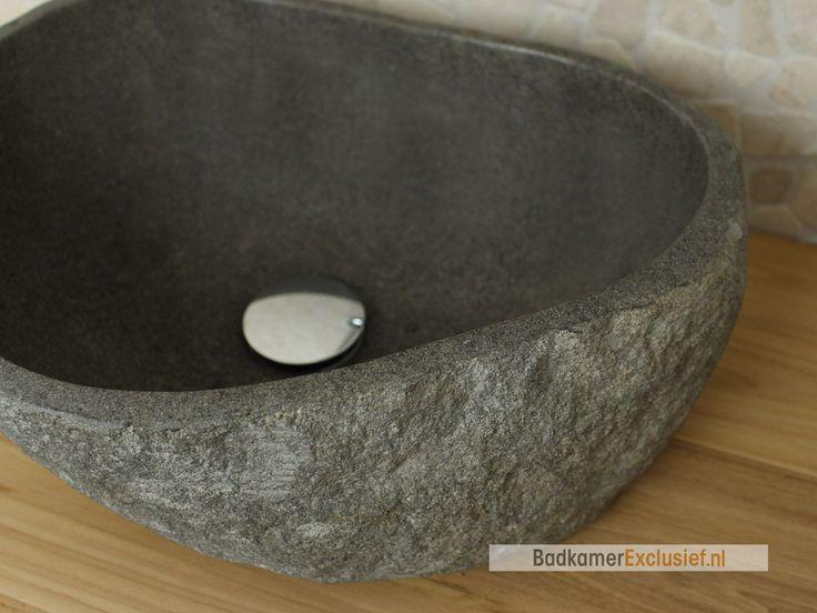 56 beste afbeeldingen van Wasbakken en Waskommen voor de Badkamer