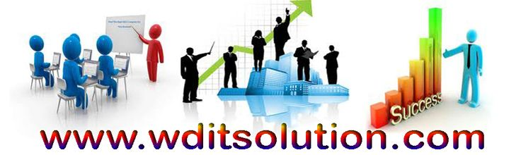 Best web design company in bangladesh, web design Bangladesh, web hosting Bangladesh, web development company in Bangladesh, top web design companies   Bangladesh, web development company, web development company, web design and development,  http://www.wditsolution.com/