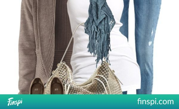 cute-casual-outfits-2012-20