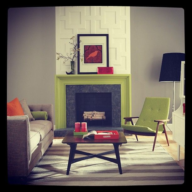 Living Room Paint Colors Pictures: 1000+ Images About Paint Colors For Living Rooms On