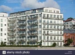 Image result for luxury apartments stockholm sweden