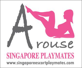 It's time you amp up the excitement in your life with Singapore social escorts from Singapore Escort Playmates Agency - the premier agency for the hottest and most passionate call girls in Singapore city. Constantly ranked as one of the top agencies in Singapore because our full package service. Get more information about https://docs.zoho.com/file/07ojp26c4c88779484f3799b0b7b2a29c4154