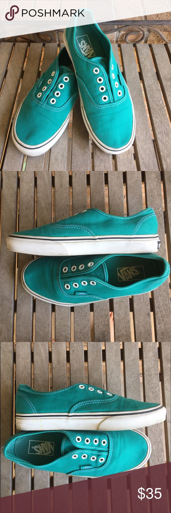 best ideas about all white vans high top vans vans off the wall turquoise sneakers