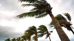 Image result for noaa hurricane harvey photos  8/25/17