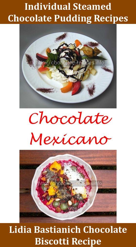 Soft Chocolate Cookie Recipe Duncan Hines German Chocolate Pound