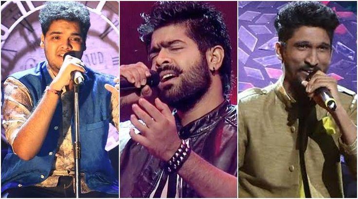 Indian Idol 2017 Season 9 Grand Finale Winner Name Full Episode. Indian Idol 9 Winner name. Indian Idol 2017 Season 9 Winner name.