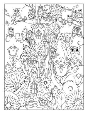 274 best Coloring Pages images on Pinterest Coloring books Draw