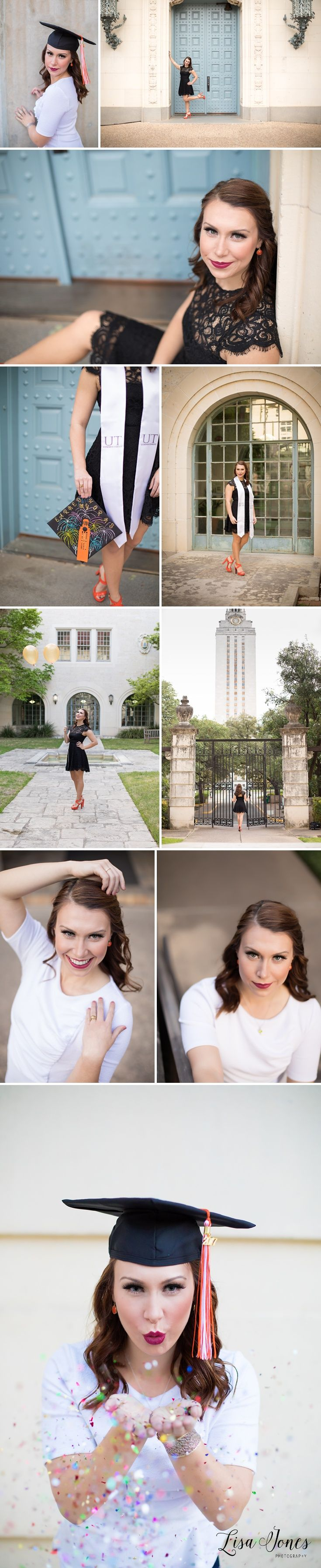 Senior pictures | senior picture poses | senior picture ideas