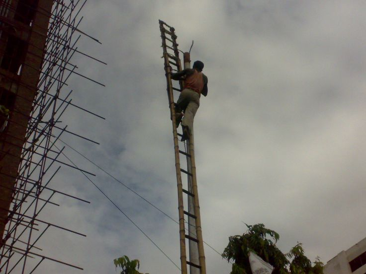 kolkata street light repairing