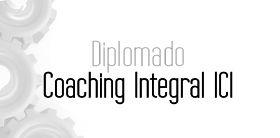 Diplomado Coaching Integral