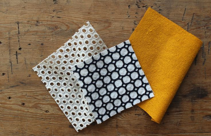 Designer Short Ends Unloading! The Fabric Store