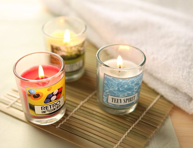 candles dogs candles laundry the state dresses spaces spas singapore