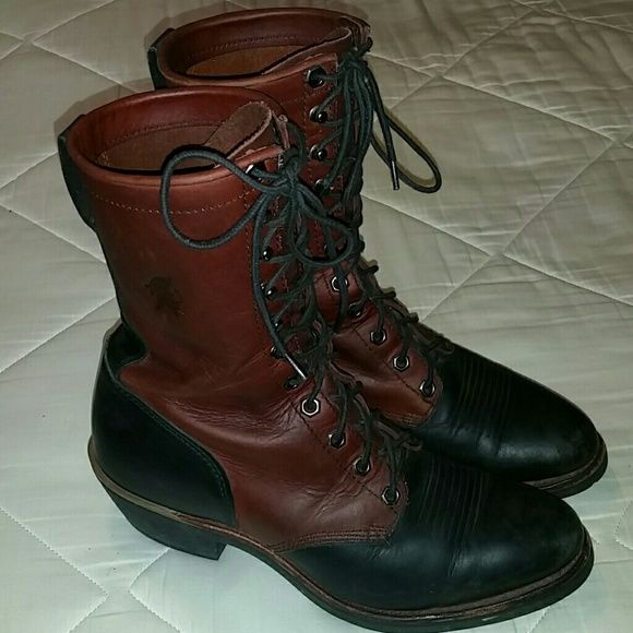 1000 Ideas About Chippewa Boots On Pinterest Red Wing