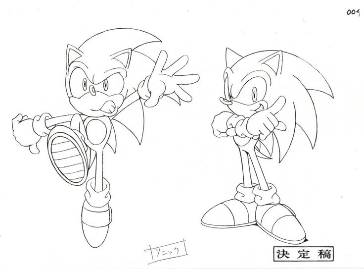 Hedgehog on pinterest coloring pages shadow the hedgehog and the