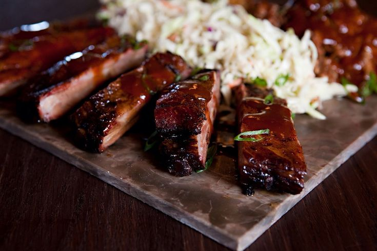 Find the best BBQ restaurants in America with our roundup of smoked-meat specialists. Where to get the best pulled pork, BBQ ribs, Memphis BBQ and more.