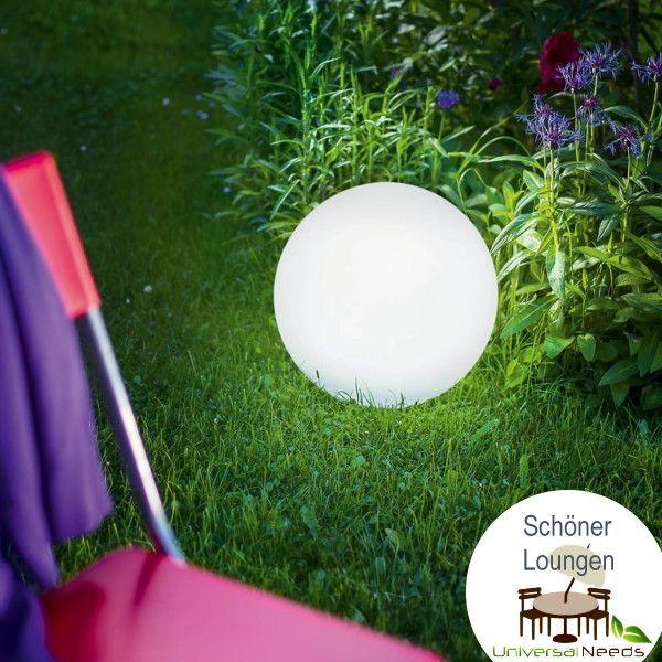 die besten 25 solarkugeln ideen auf pinterest solarkugeln garten kugellicht und kugellampe. Black Bedroom Furniture Sets. Home Design Ideas