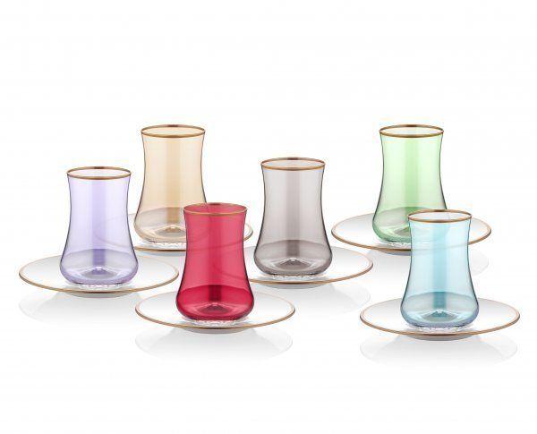 Koleksiyon Dervish Hanedan Çay Seti 6 Lı Mat Altın  👉🛒 https://www.bialdim.com/arama/hanedan  #çaybardağı #çaytakımı #çay #çayfincanı #cambardak #bardak #subardağı #kadeh #bardakaltı #glass #drinks #slurp #mavi #kahve #çaykeyfi #çaysaati #gelin #çeyiz #home #servis #züccaciye #water #waterglass #blue #wedding #teacup #teatime #bialdım #bialdim #bialdimstore