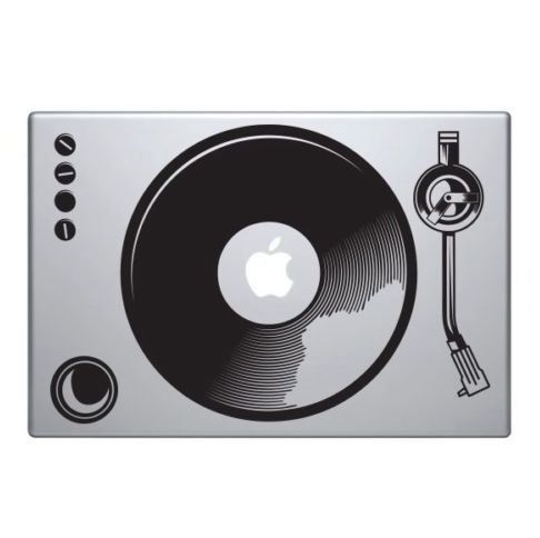 """Amazon.com: Lechely Giving Tree Macbook Air/Pro/Retina 13/15"""" Vinyl Sticker Decal (Giving Tree 13""""): Computers & Accessories"""