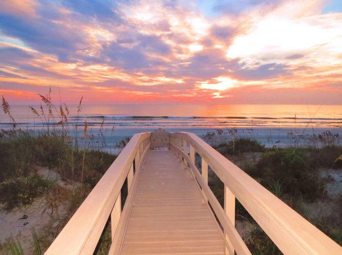 Travel | Florida | Florida Islands | Amazing Islands | Enchanted Places | Amazing Places | Beaches | Hidden Beaches | Secret Beaches | Best Beaches