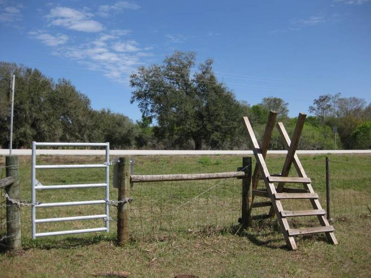 432 Best Farm Stiles Images On Pinterest Country Life