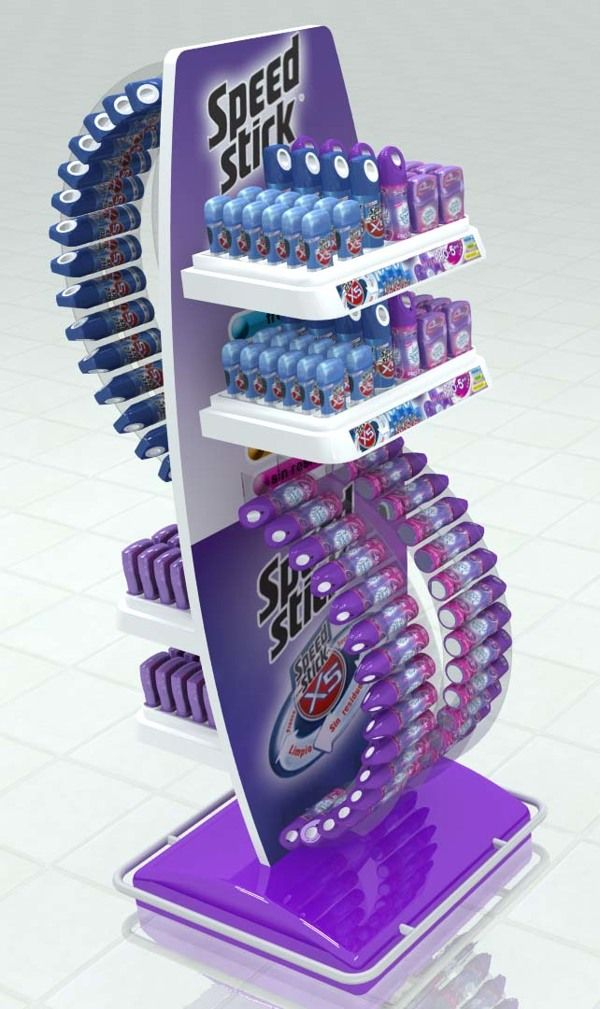 SS Project by William Ayala, via Behance.me gusta la forma que tiene.AF
