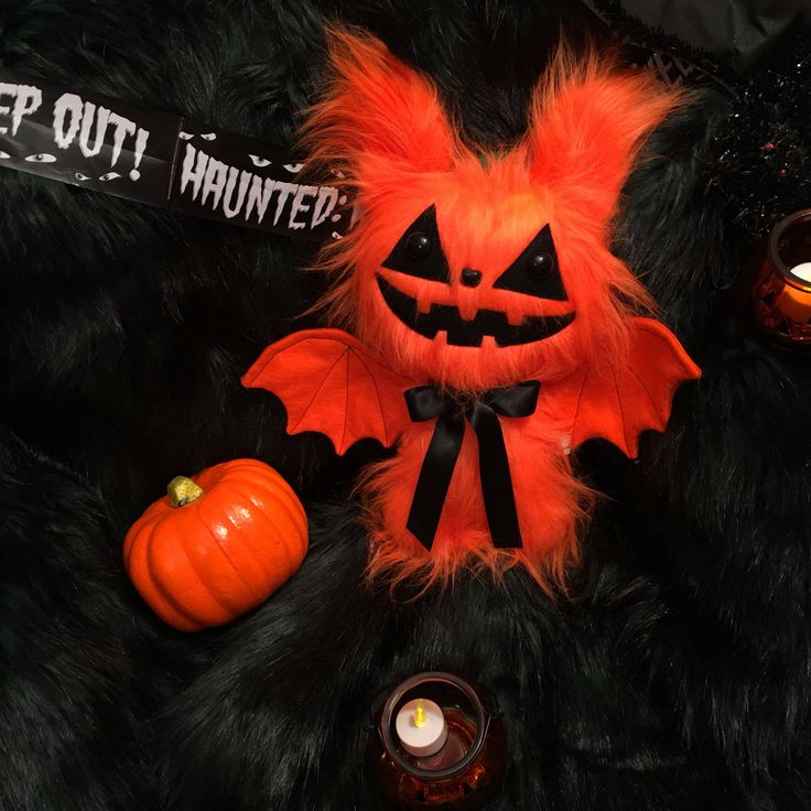 halloween napkins uk