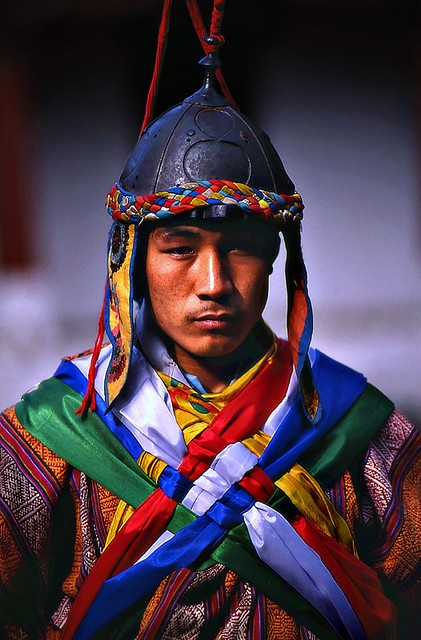 Bhutan  Listed as one of my favorite places to visit - vote for me to travel and volunteer around the globe! www.bestjobaround... #GetawayDiscoverGiveback #GADGB #Bhutan