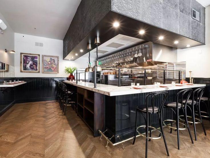 Zazie: San Francisco Restaurants Review - 10Best Experts