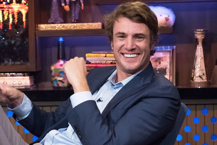 """""""Change is slow, but I am very willing to look in the mirror and look at my faults and see where I need to change,"""" Shep Rose said ahead of the Dec. 4 premiere of """"RelationShep.&#…"""