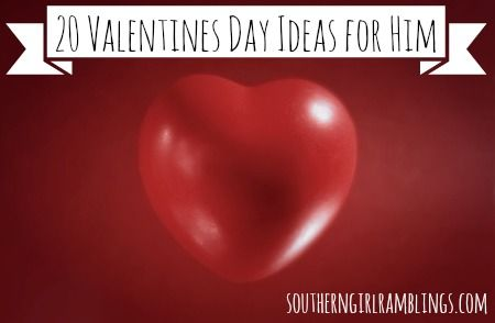 1000 Images About Valentines Day Ideas On Pinterest