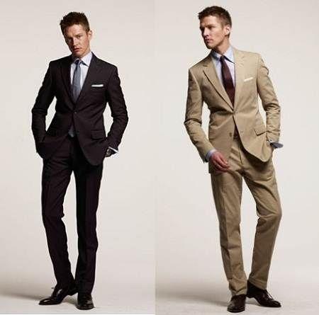 16 best business fashion men amp women images on pinterest
