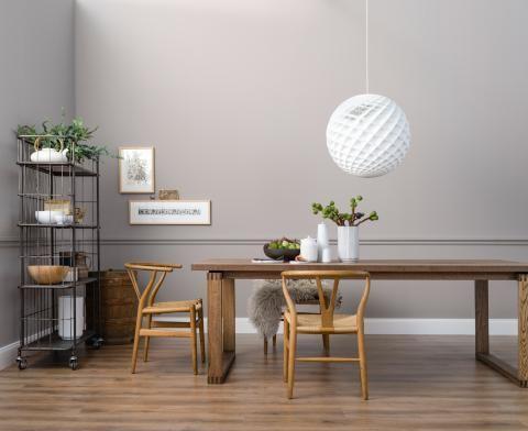 25+ parasta ideaa Pinterestissä Schöner wohnen küchen Schöner - schöner wohnen küchen